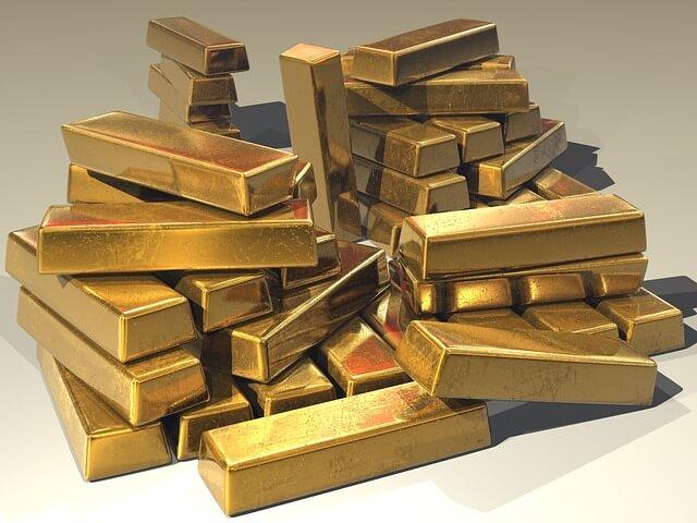 Gold Investing - IRAinvesting