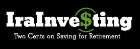 IraInvesting.com