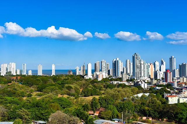 why Panama is great for retirement