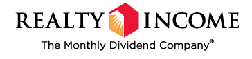 realty income dividends