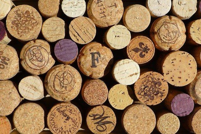 vinovest wine