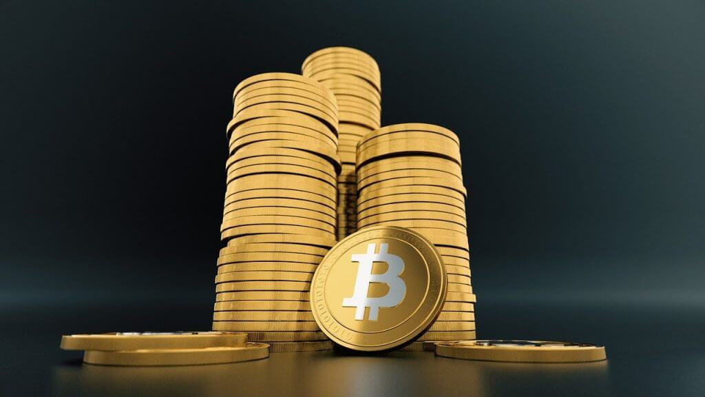 How to Invest in Bitcoin - IRAinvesting