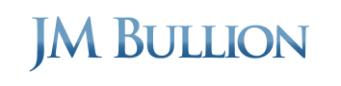 JM Bullion Review
