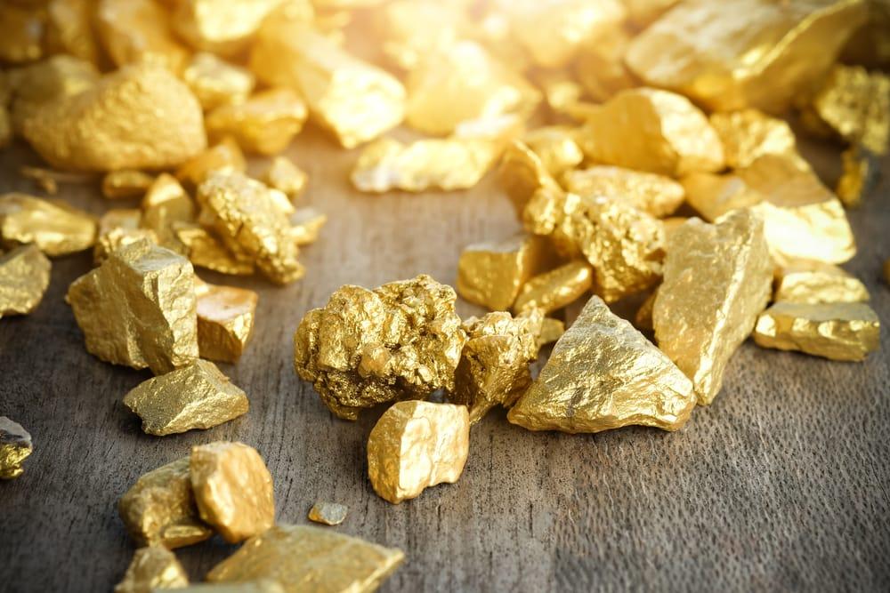 Precious Metals IRAs