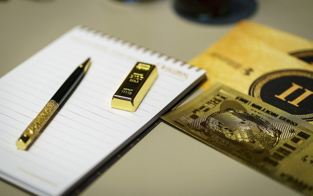 What Is a Gold Mutual Fund?